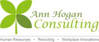 Ann Hogan Consulting